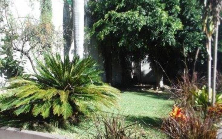 Foto de casa en venta en  , otilio montaño, cuautla, morelos, 1594316 No. 03