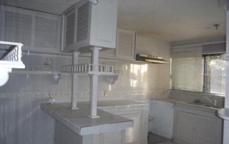 Foto de casa en venta en  , otilio montaño, cuautla, morelos, 1594316 No. 08