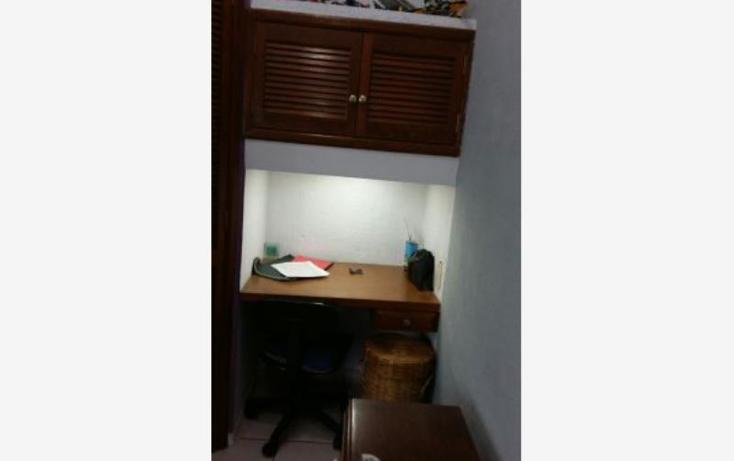 Foto de casa en venta en  , otilio monta?o, cuautla, morelos, 1614878 No. 11