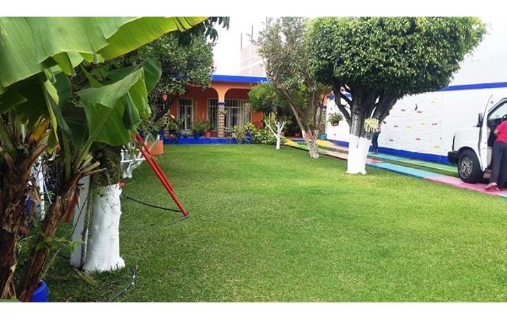 Foto de casa en venta en  , otilio montaño, cuautla, morelos, 1626361 No. 02