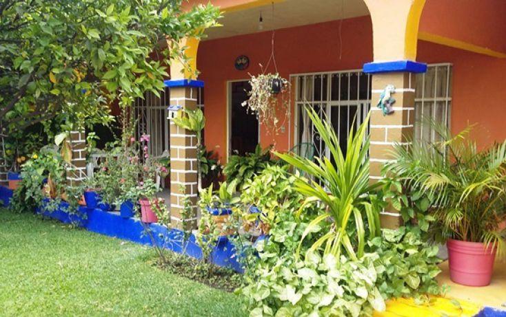 Foto de casa en venta en, otilio montaño, cuautla, morelos, 1626361 no 05