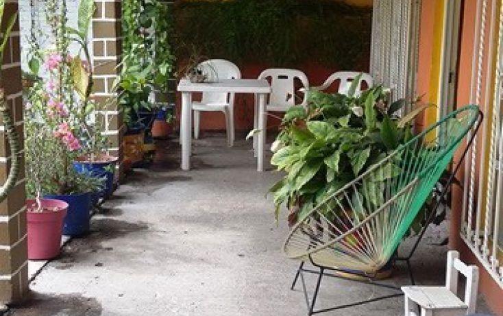 Foto de casa en venta en, otilio montaño, cuautla, morelos, 1626361 no 07