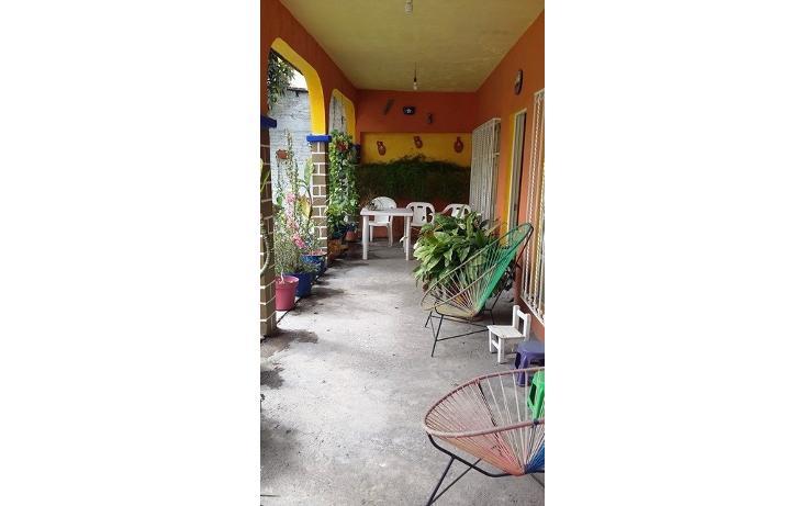 Foto de casa en venta en  , otilio montaño, cuautla, morelos, 1626361 No. 07
