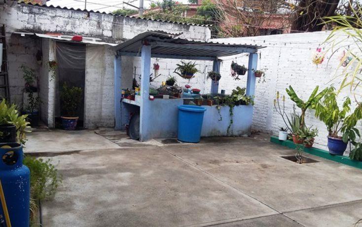Foto de casa en venta en, otilio montaño, cuautla, morelos, 1626361 no 08
