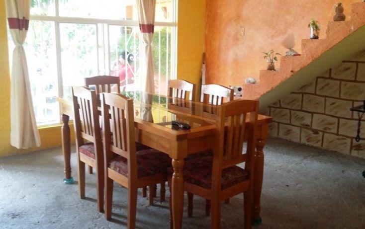 Foto de casa en venta en, otilio montaño, cuautla, morelos, 1626361 no 09