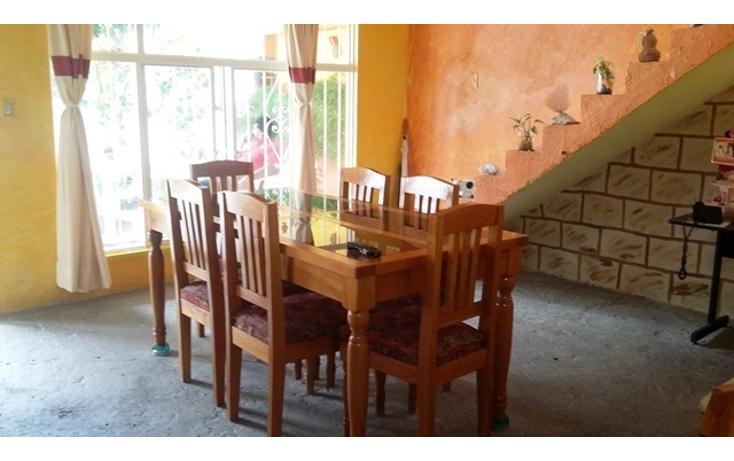 Foto de casa en venta en  , otilio montaño, cuautla, morelos, 1626361 No. 09