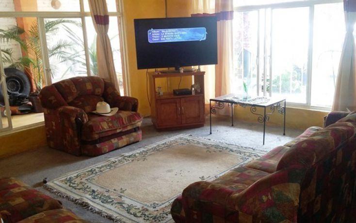 Foto de casa en venta en, otilio montaño, cuautla, morelos, 1626361 no 10