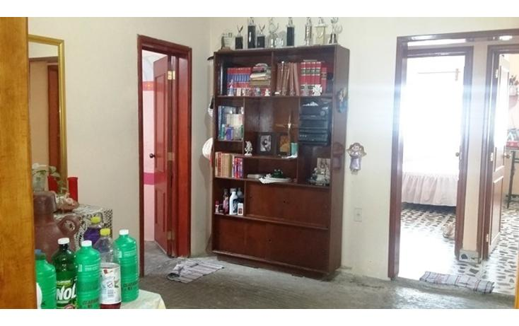 Foto de casa en venta en  , otilio montaño, cuautla, morelos, 1626361 No. 11