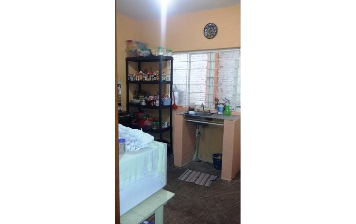 Foto de casa en venta en  , otilio montaño, cuautla, morelos, 1626361 No. 12