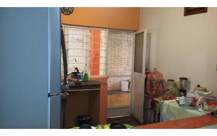 Foto de casa en venta en  , otilio montaño, cuautla, morelos, 1626361 No. 13