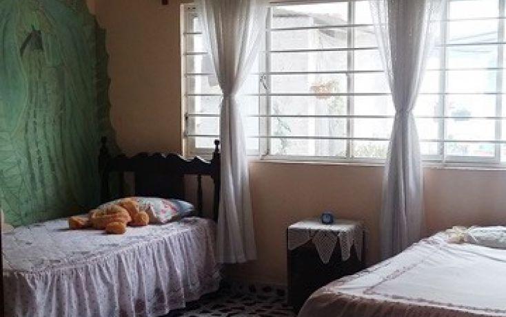 Foto de casa en venta en, otilio montaño, cuautla, morelos, 1626361 no 15