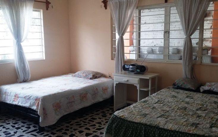 Foto de casa en venta en, otilio montaño, cuautla, morelos, 1626361 no 16