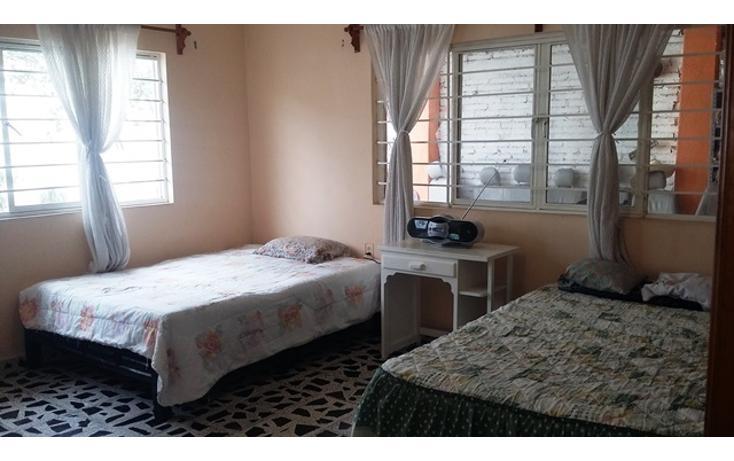 Foto de casa en venta en  , otilio montaño, cuautla, morelos, 1626361 No. 16