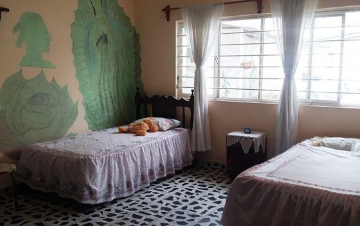 Foto de casa en venta en, otilio montaño, cuautla, morelos, 1626361 no 17