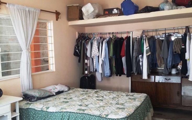 Foto de casa en venta en, otilio montaño, cuautla, morelos, 1626361 no 18