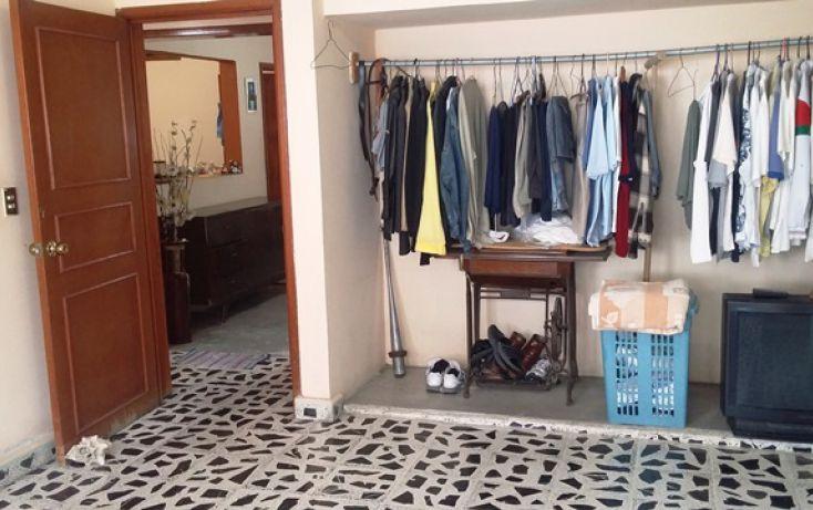 Foto de casa en venta en, otilio montaño, cuautla, morelos, 1626361 no 19