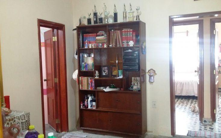 Foto de casa en venta en, otilio montaño, cuautla, morelos, 1626361 no 20