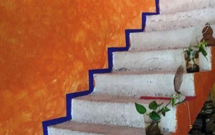 Foto de casa en venta en, otilio montaño, cuautla, morelos, 1626361 no 21
