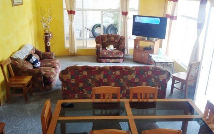 Foto de casa en venta en, otilio montaño, cuautla, morelos, 1626361 no 22