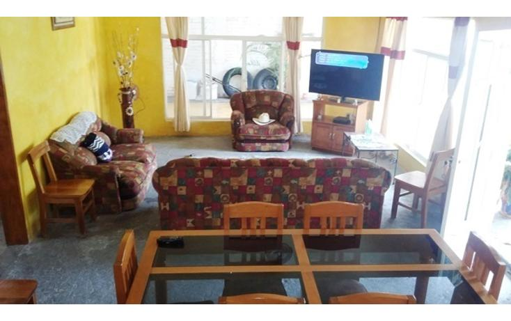 Foto de casa en venta en  , otilio montaño, cuautla, morelos, 1626361 No. 22