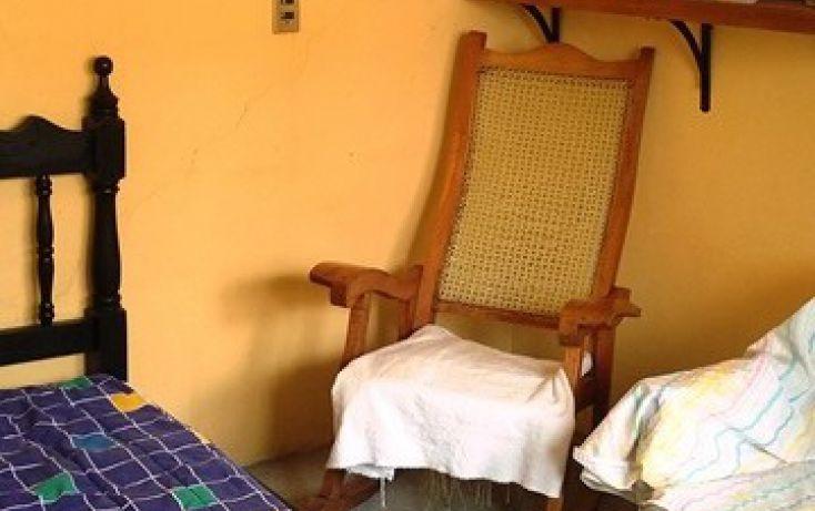 Foto de casa en venta en, otilio montaño, cuautla, morelos, 1626361 no 23
