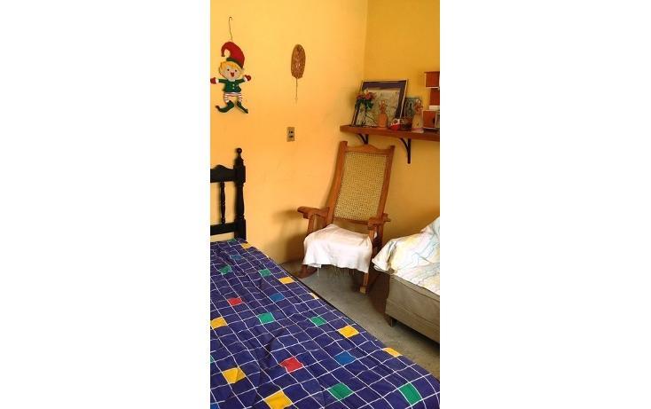 Foto de casa en venta en  , otilio montaño, cuautla, morelos, 1626361 No. 23