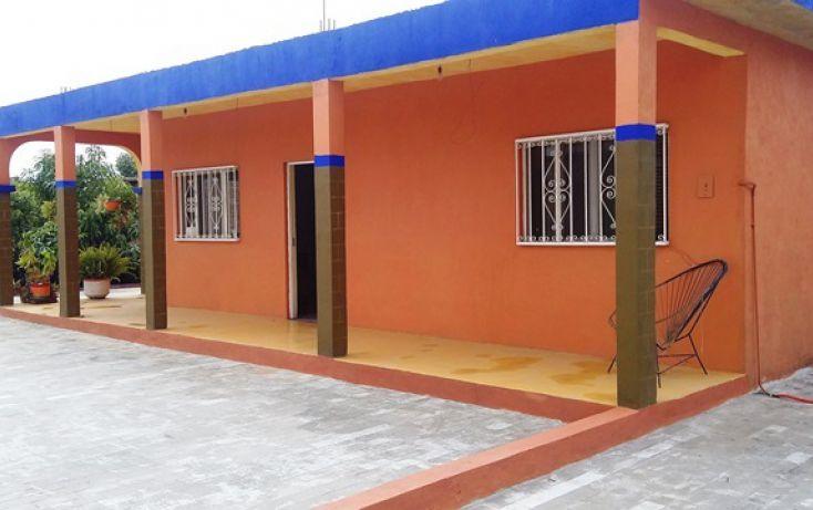 Foto de casa en venta en, otilio montaño, cuautla, morelos, 1626361 no 24