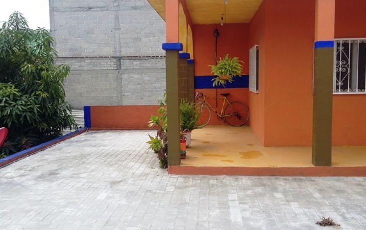 Foto de casa en venta en, otilio montaño, cuautla, morelos, 1626361 no 27