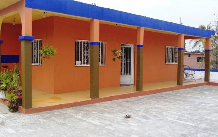Foto de casa en venta en, otilio montaño, cuautla, morelos, 1626361 no 28