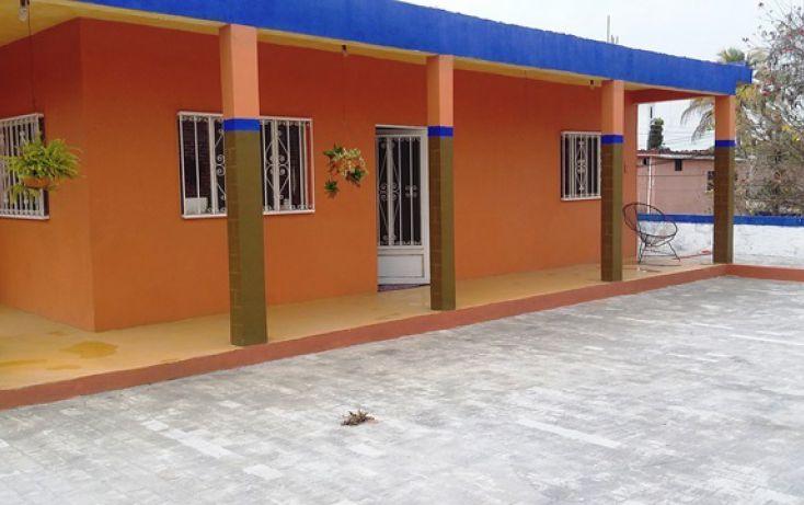 Foto de casa en venta en, otilio montaño, cuautla, morelos, 1626361 no 30