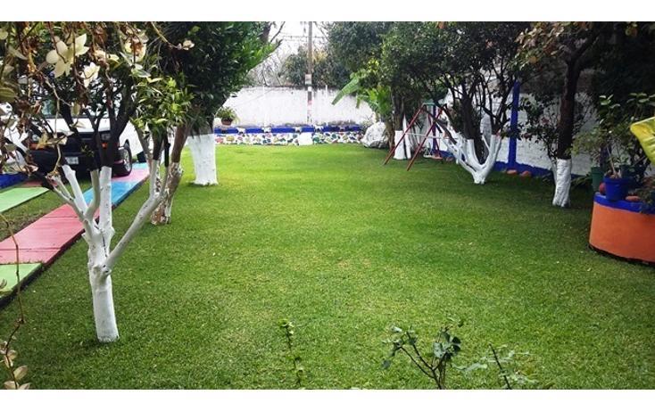 Foto de casa en venta en  , otilio montaño, cuautla, morelos, 1626361 No. 31