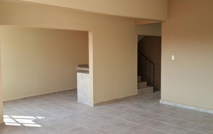 Foto de casa en venta en, otilio montaño, cuautla, morelos, 1663928 no 03
