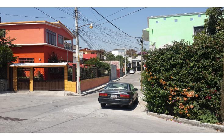 Foto de casa en venta en, otilio montaño, cuautla, morelos, 1663928 no 04