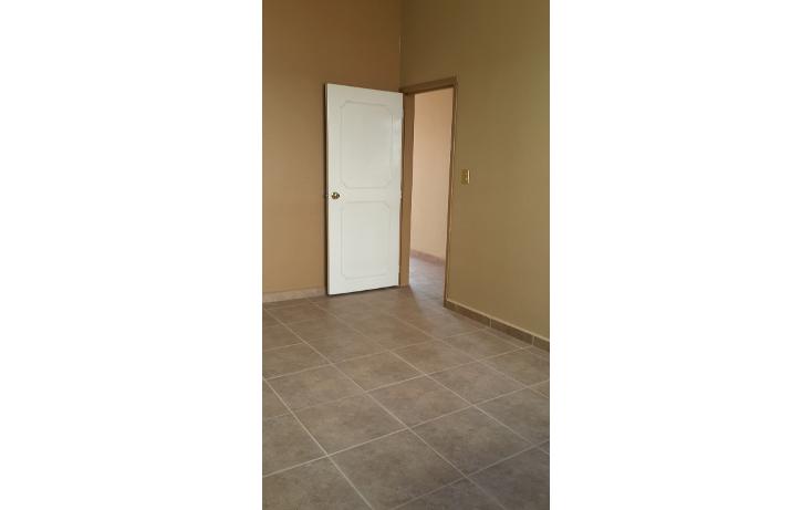 Foto de casa en venta en  , otilio montaño, cuautla, morelos, 1663928 No. 04