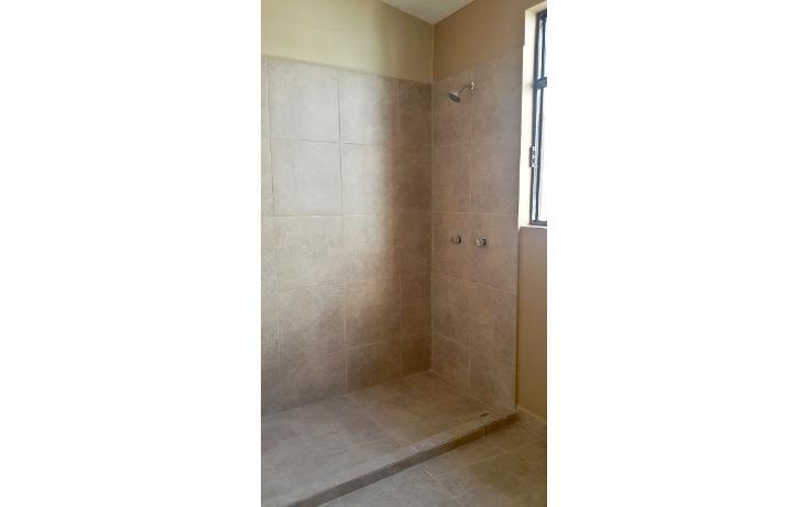 Foto de casa en venta en, otilio montaño, cuautla, morelos, 1663928 no 06