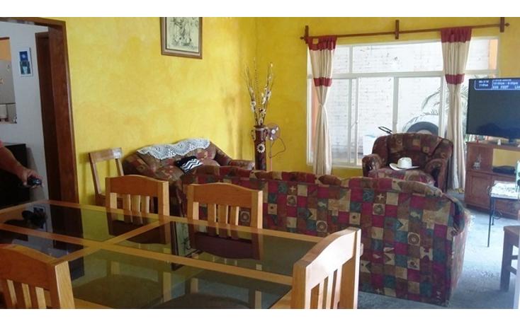 Foto de casa en venta en  , otilio monta?o, cuautla, morelos, 1679966 No. 14