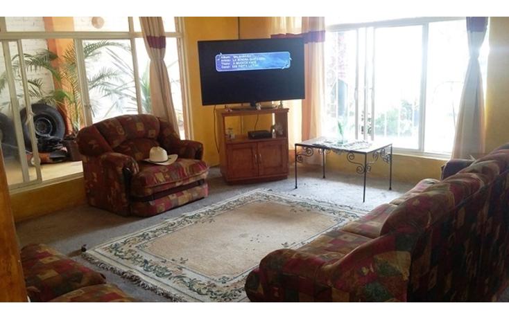 Foto de casa en venta en  , otilio monta?o, cuautla, morelos, 1679966 No. 15
