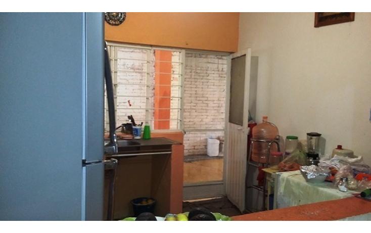 Foto de casa en venta en  , otilio monta?o, cuautla, morelos, 1679966 No. 20