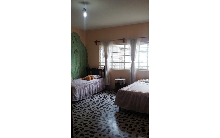 Foto de casa en venta en  , otilio monta?o, cuautla, morelos, 1679966 No. 21