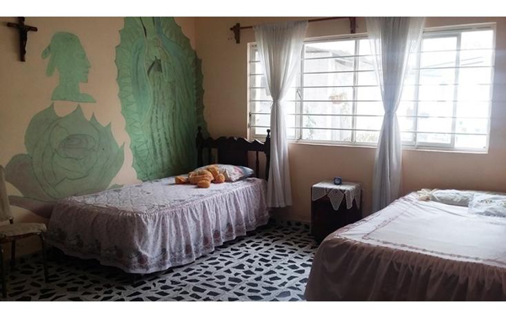 Foto de casa en venta en  , otilio monta?o, cuautla, morelos, 1679966 No. 24