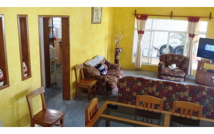 Foto de casa en venta en  , otilio monta?o, cuautla, morelos, 1679966 No. 31