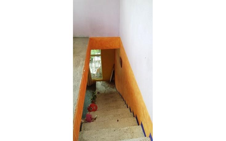 Foto de casa en venta en  , otilio monta?o, cuautla, morelos, 1679966 No. 34
