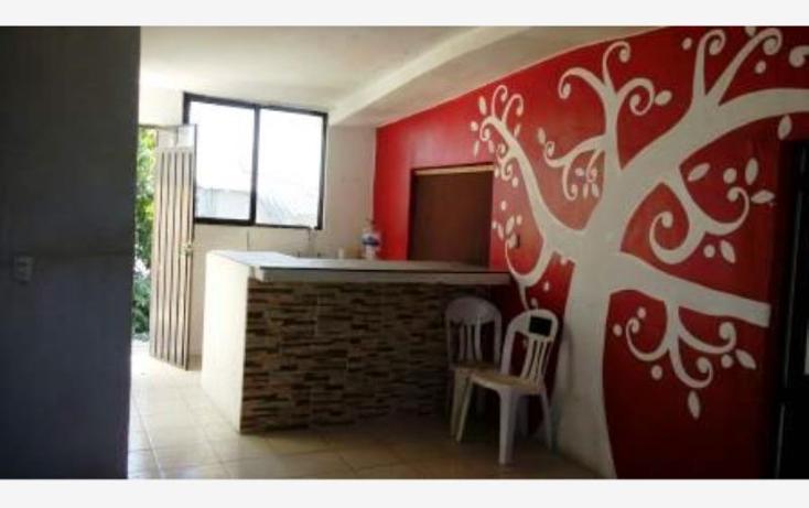 Foto de casa en venta en  , otilio montaño, cuautla, morelos, 1690572 No. 02