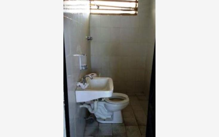 Foto de casa en venta en  , otilio montaño, cuautla, morelos, 1690572 No. 05