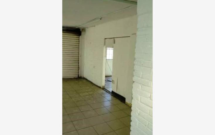 Foto de casa en venta en  , otilio montaño, cuautla, morelos, 1690572 No. 06
