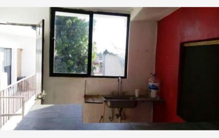 Foto de casa en venta en  , otilio montaño, cuautla, morelos, 1690572 No. 07
