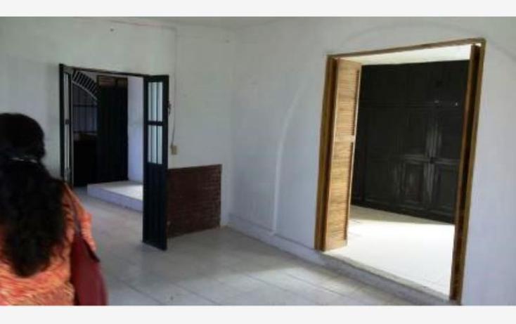 Foto de casa en venta en  , otilio montaño, cuautla, morelos, 1690572 No. 08