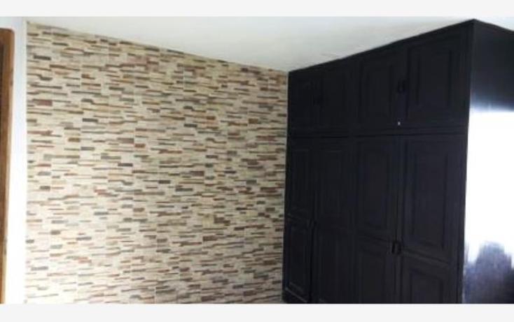Foto de casa en venta en  , otilio montaño, cuautla, morelos, 1690572 No. 09
