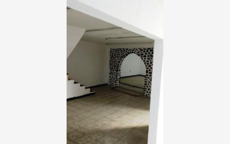 Foto de casa en venta en  , otilio montaño, cuautla, morelos, 1690572 No. 10