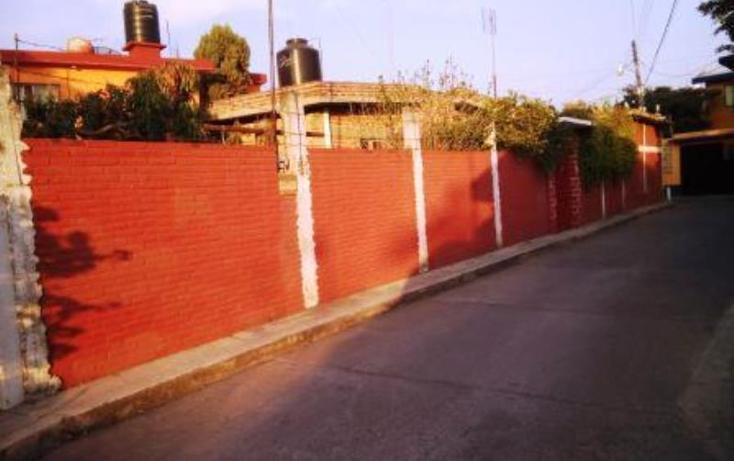Foto de casa en venta en  , otilio montaño, cuautla, morelos, 1711596 No. 02